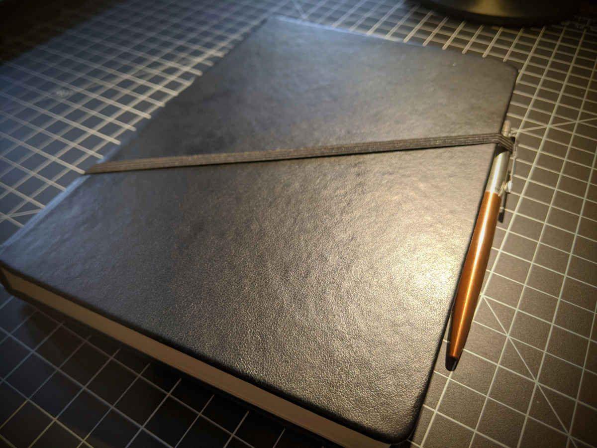 01-notebook.smaller