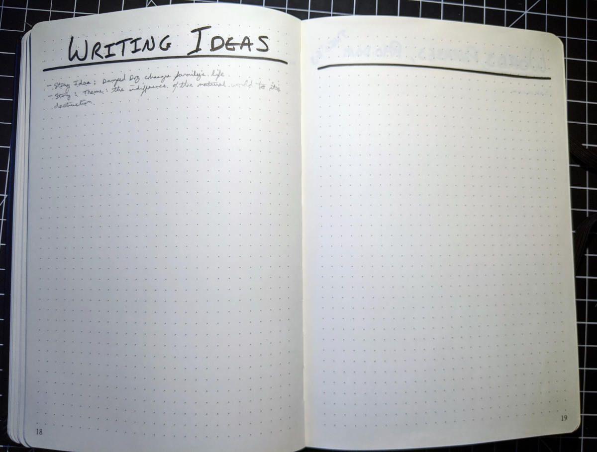 16-collection-writing-ideas.smaller