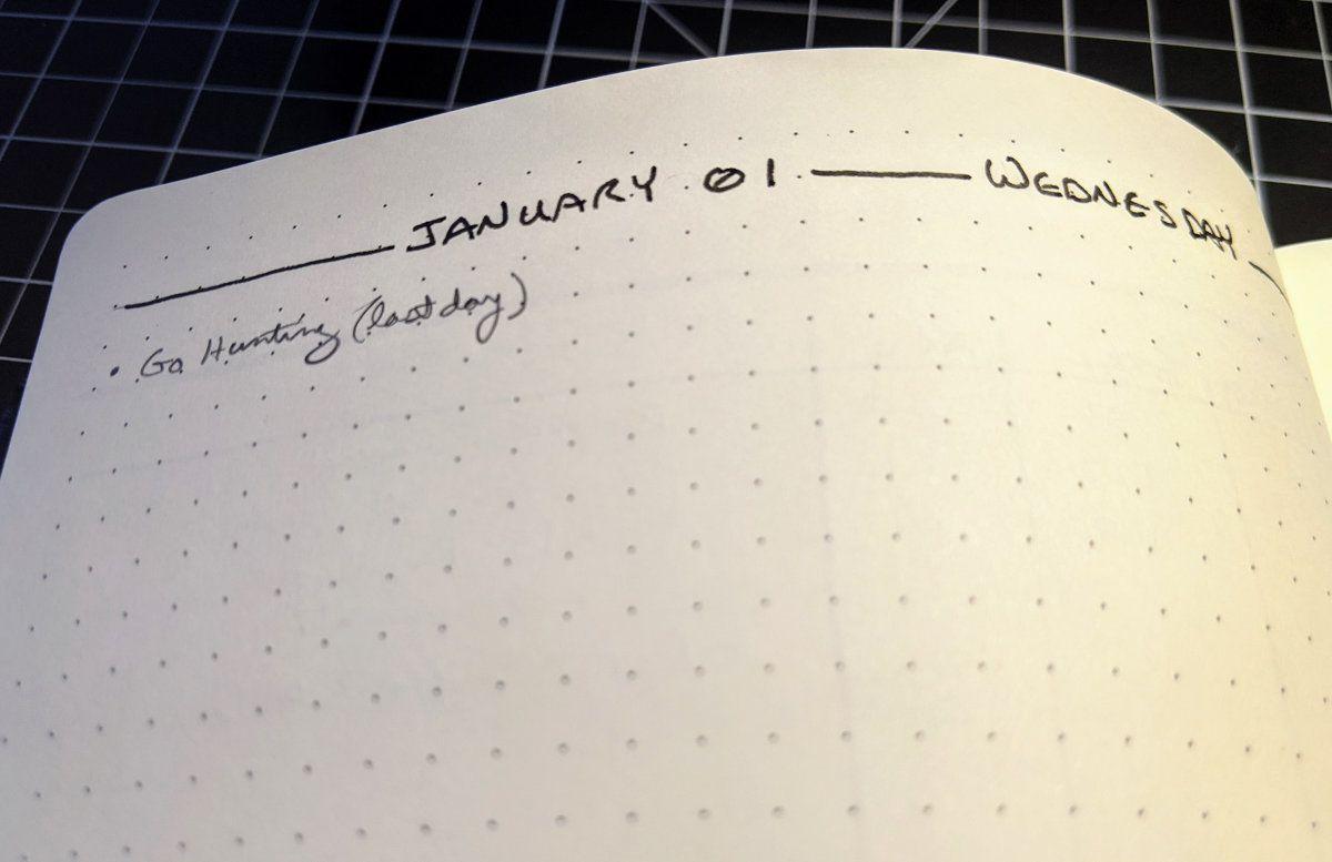 23-daily-january02-closeup.smaller