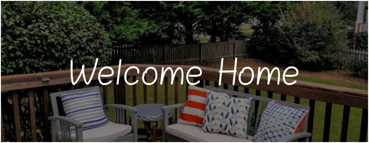 tandem-realty-website.header.page-home.welcome-home.smaller